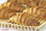 croissant_clayetteBD