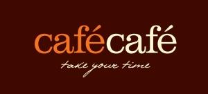 cafe cafe 2(1)